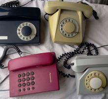 Продам стационарные Телефоны - Стационарные телефоны в Севастополе
