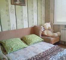 Сдаются номера в центе г.Феодосия - Аренда домов, коттеджей в Крыму