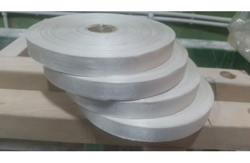 Лэтсар КФ0,5; полиимидная плёнка и прочие ленты, плёнки закупаем по РФ - Изоляционные материалы в Севастополе