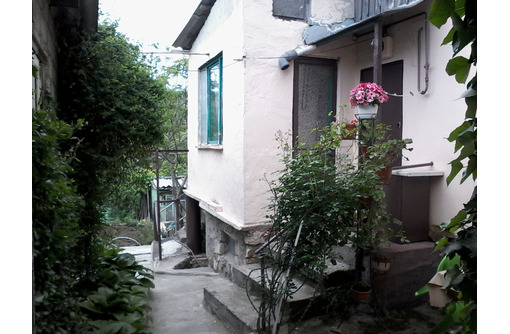продажа дома - Дома в Севастополе