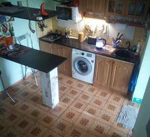 продаю дом - Дачи в Севастополе
