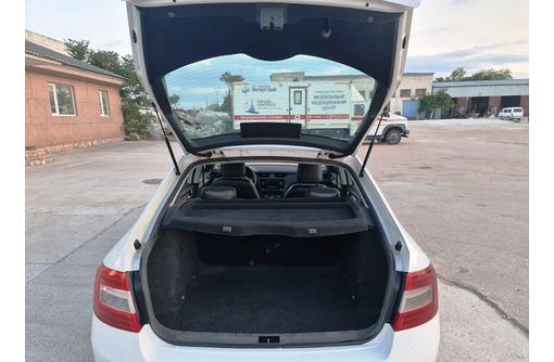 Прокат автомобиля без водителя и с водителем в Севастополе. Доступно и надежно - Прокат легковых авто в Севастополе
