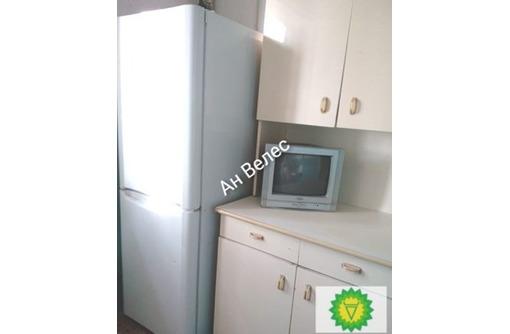 Продается 1-комнатная квартира на Северной стороне, ул. Леваневского - Квартиры в Севастополе