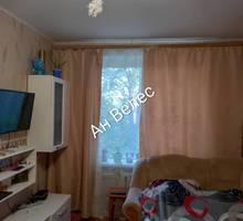 Продается 2-х комнатная квартира у моря, п. Любимовка - Квартиры в Севастополе