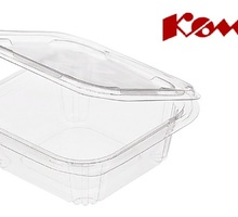 Упаковка РКСП-350 Комус - Посуда в Симферополе