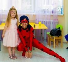 Организация детских праздников - Свадьбы, торжества в Крыму