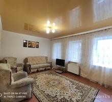 Сдам частный дом в районе А/С Западная! - Аренда домов, коттеджей в Симферополе