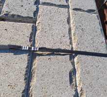 Дагестанская плитка - Фасадные материалы в Севастополе