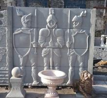 Рабочие на заливку и установку еврозаборов - Заборы, ворота в Крыму
