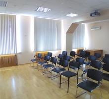 Конференц-зал 150 кв.м. аренда центр 600 руб. кв.м.! - Сдам в Севастополе