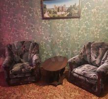 1-комнатная, Корабельная сторона, ул. Хрулева - Квартиры в Севастополе