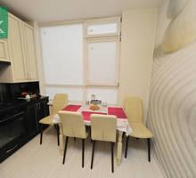 Продам двухуровневую  квартира по адресу Репина 1Б/3 - Квартиры в Севастополе