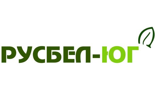 Торговый представитель по Севастополю - Менеджеры по продажам, сбыт, опт в Севастополе