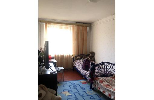 Дом на улице Центральная, Мекензиевы горы , Севастополь - Дома в Севастополе