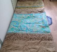 продам односпальную кровать - Мебель для спальни в Крыму