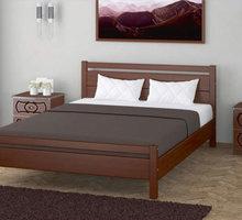 Продаю кровати - Мебель для спальни в Крыму
