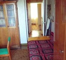 Продажа 3-х комнатной  квартиры в районе Автовокзал! - Квартиры в Симферополе