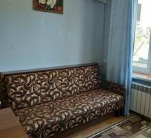 Квартира в центре Евпатории - Аренда квартир в Евпатории