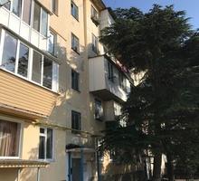 Продам 2к.кв. Красносельского,5 - Квартиры в Севастополе