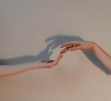 Приворот на мужчину в Белогорске–ритуал древний, следовательно он может помочь! Гарантии. - Гадание, магия, астрология в Белогорске