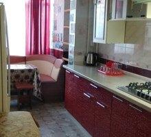 Продаю 3-к квартиру 77м² 3/8 этаж - Квартиры в Севастополе