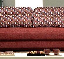 Перетяжка мягкой мебели в Симферополе! Ремонт мебели в Симферополле - «Doctor Мебель». - Сборка и ремонт мебели в Симферополе