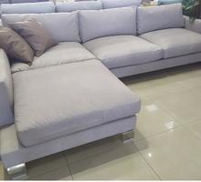 Продам диван Вегас - Мягкая мебель в Севастополе