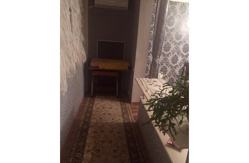 3-комнатная, Острякова-98, Ленинский район. - Аренда квартир в Севастополе