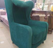 Продам Кресло Оникс - Мягкая мебель в Севастополе