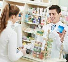 В аптеку требуется провизор/фармацевт - Медицина, фармацевтика в Крыму