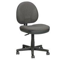 Продаётся компьютерное кресло - Столы / стулья в Севастополе