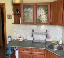 Продам 1-комнатную квартиру по улице Бела Куна ближняя - Квартиры в Крыму