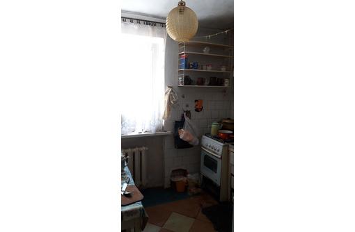 2- комнатная квартира ул.Горпищенко.70 - Квартиры в Севастополе