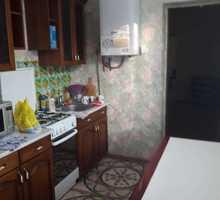 Продается 2х комнатная квартира - Квартиры в Крыму