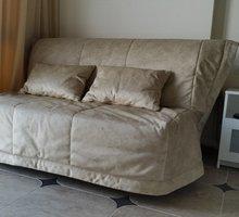 Продам диван аккордеон Аполлон - Мягкая мебель в Севастополе