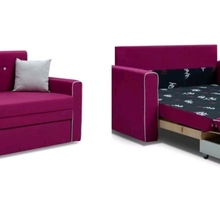 Продам диван Барселона - Мягкая мебель в Севастополе