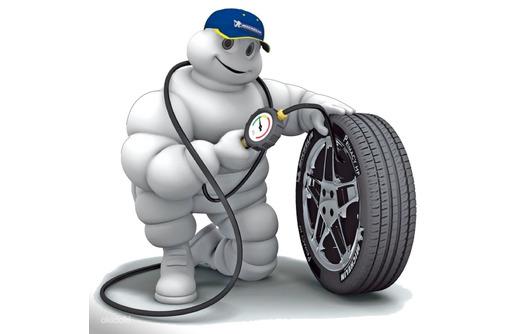 Требуется мастер шиномонтажа в Севастополе - Автосервис / водители в Севастополе