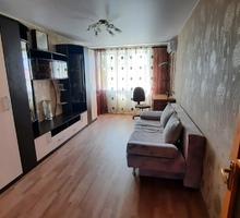 Сдается посуточно  квартира район Стрелецкая рядом пляж - Аренда квартир в Севастополе