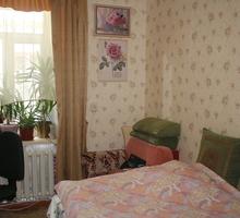 Дом 26 м² на участке 2 сот. - Дома в Крыму