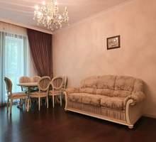 Продам 3-к квартиру 80м² 4/4 этаж - Квартиры в Крыму