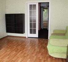 Продам  2-х комнатную чешку на Северной стороне, возле моря! - Квартиры в Севастополе