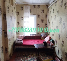 Продам квартиру в городе Бахчисарае - Квартиры в Крыму