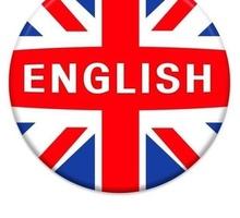 Английский индивидуально - Репетиторство в Крыму