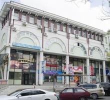 Продам помещение 59 м2 в центре города - Продам в Севастополе