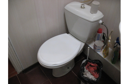 Продам однокомнатную квартиру . - Квартиры в Севастополе