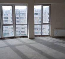 Продается 3-к квартира 101м² 7/10 этаж - Квартиры в Севастополе