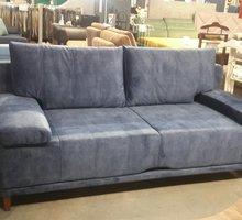 Продам диван Даллас - Мягкая мебель в Севастополе