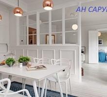 Хотите быстро и дорого продать квартиру? Вам сюда***** - Квартиры в Севастополе