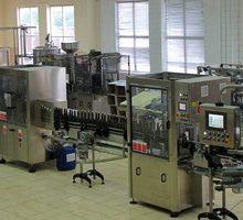 Продается готовый бизнес в Крыму - действующий винзавод по производству натурального вина! - Продам в Бахчисарае