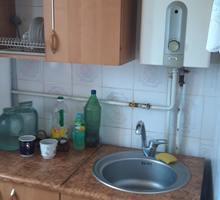 3- комнатная на Костромской - Квартиры в Севастополе